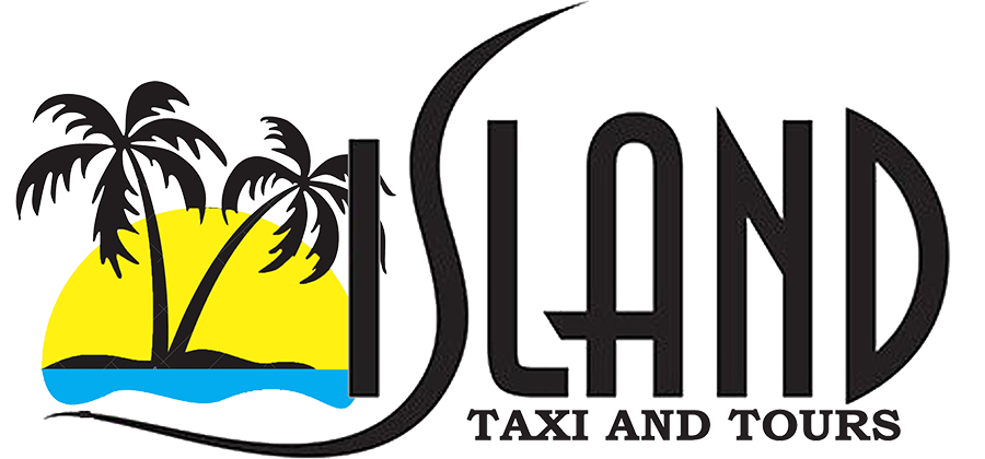 St Lucia Airport Transfers